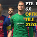 Transfers 2017 | PTE PATCH 6.0 | By MaDn11 | Released [27.07.2016]