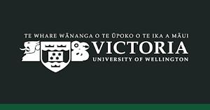ASEAN Undergraduate Tuition Fees Scholarships – Beasiswa S1 di Victoria University of Wellington