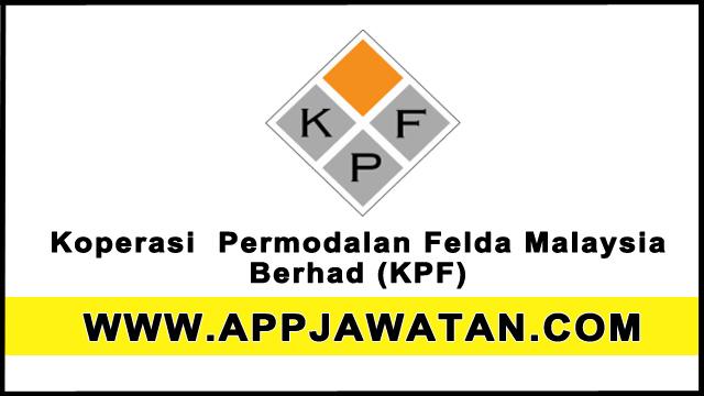 Koperasi  Permodalan Felda Malaysia Berhad (KPF)