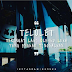 Kumpulan Remix Om Telolet Om Dari DJ Dunia