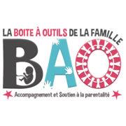 https://www.bao-famille.com/