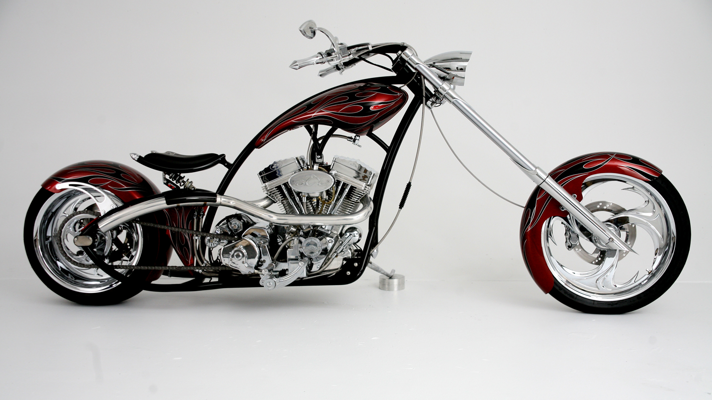 Orange County Choppers Foreclosure >> Occ Wallpapers Choppers | New hd wallon