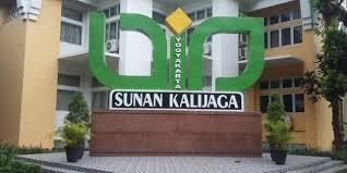 Alasan Kuliah di UIN Sunan Kalijaga Yogyakarta