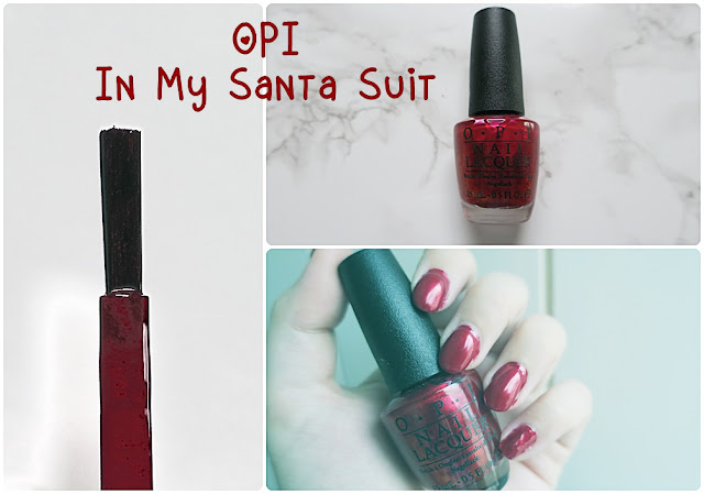 http://www.verodoesthis.be/2018/09/julie-friday-nails-202-in-my-santa-suit.html