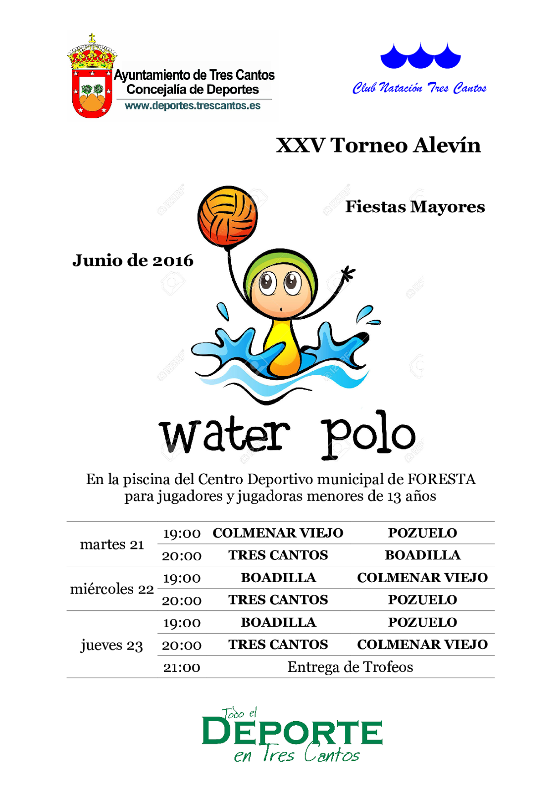 XXV_Torneo_Waterpolo_Alevi_n_3_Cantos_.png