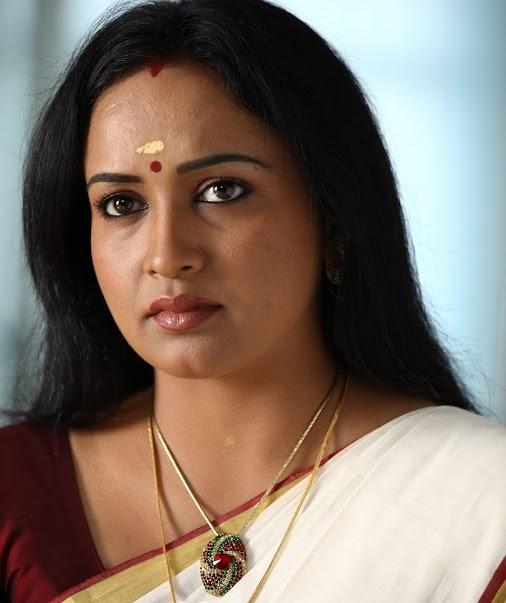 Magan Ammavai okka arambitha tamil <b>pundai kathai</b> Want more pleasure, ... - Magan%2BAmmavai%2Bokka%2Barambitha%2Btamil%2Bpundai%2Bkathai