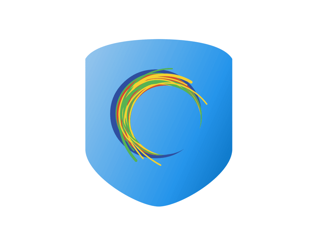 download hotspot shield elite for android
