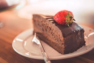 resep-kue-sederhana-tanpa-oven