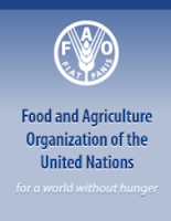 Poster Contest by Food and Agriculture Organization of the United Nations (FAO)