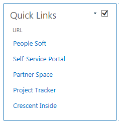 sharepoint 2013 remove checkbox listview