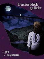 http://inflagrantibooks.blogspot.de/2015/04/unsterblich-geliebt-von-lara-greystone.html