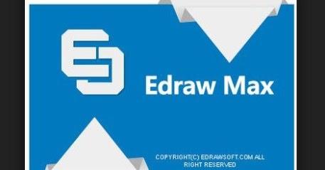 edraw max key for mac