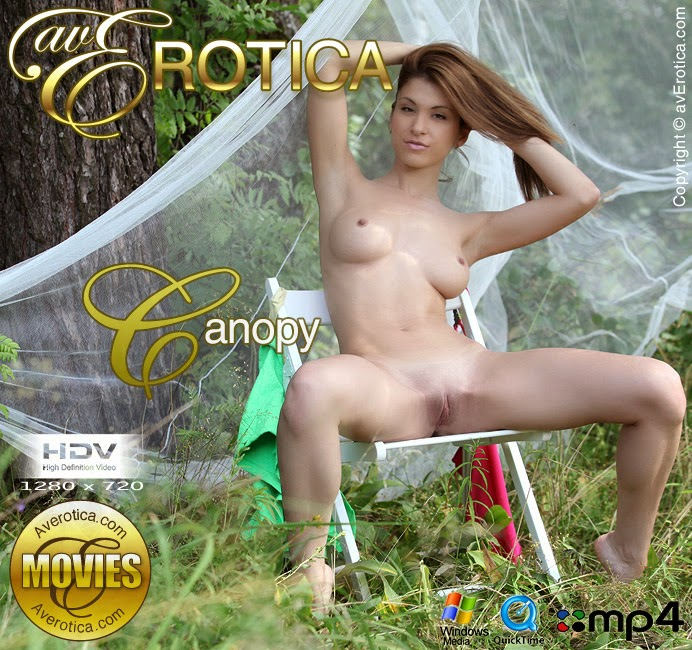 avErotica01-21 Jasmin - Canopy (HD Video) 11020