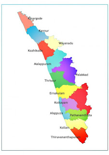 Kerala Employment Registration