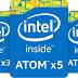 Intel возвращается к производству мобильных процессоров