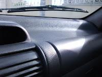 Produto_caseiro_para_limpar_o_interior_do_carro