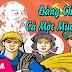 Lời bài hát đảng đã cho ta một mùa xuân - Phạm Tuyên (Lyrics & Video)