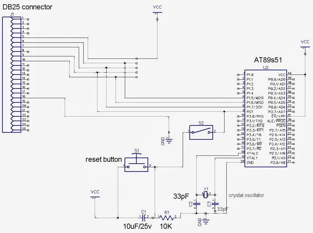 Wiring Diagram For Wireless Printer Ps3 Auto Usbprintershareswitchcircuitdiagramjpg Playstation 2 Controller Get Free