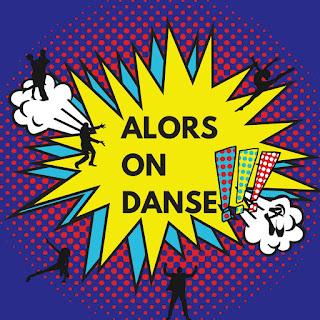 http://mjc-luc-la-primaube.blogspot.fr/2018/04/alors-on-danse-edition-1.html