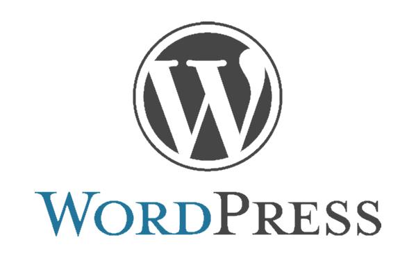 6 Keunggulan Menggunakan Wordpress