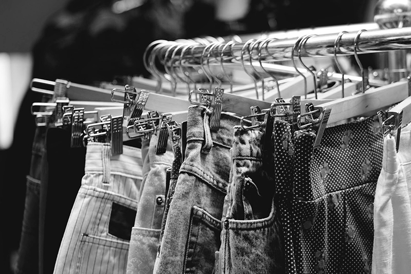 Tips To Shop Vintage