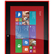 Nokia Lumia 2520 Specifications And Features - Cellular Specs