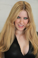 http://www.vampirebeauties.com/2015/11/vampiress-model-jacquelyn-velvets.html