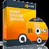 تفعيل وتحميل برنامج Avast Internet Security 2017 التفعيل الجديد لاصدار 17.1