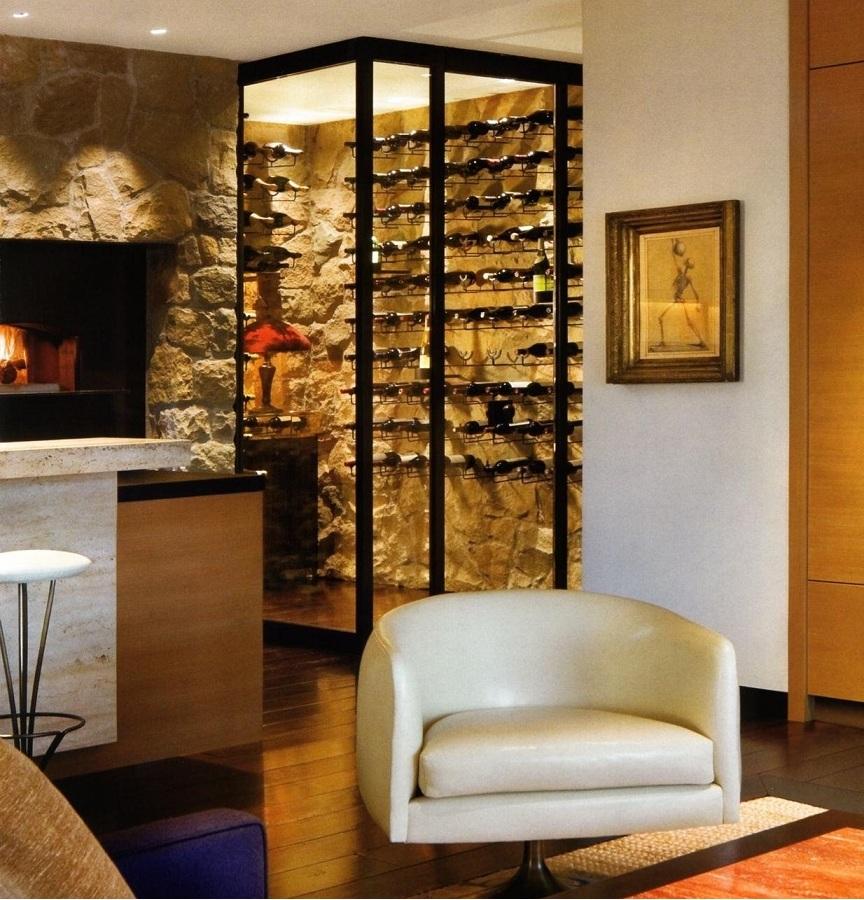 Parkdale Ave.: Celebrity Homes: Jennifer Aniston