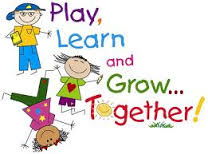 pendidikan usia dini