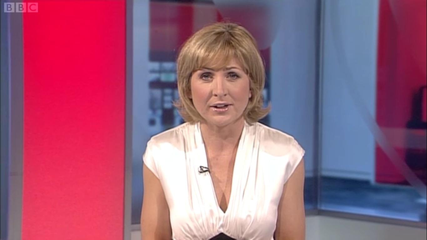 bbc wales news - photo #8