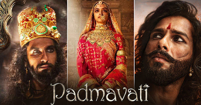 https://www.theindiannewsupdate.com/2018/01/green-flag-to-bhansali-for-padmavati-by.html