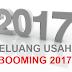 6 Macam Peluang Usaha Yang Booming di Tahun 2017
