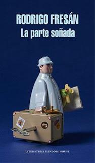 http://www.librosinpagar.info/2018/04/la-parte-sonada-rodrigo-fresandescargar.html