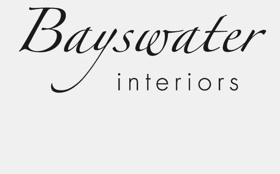 Bayswater Interiors 2014