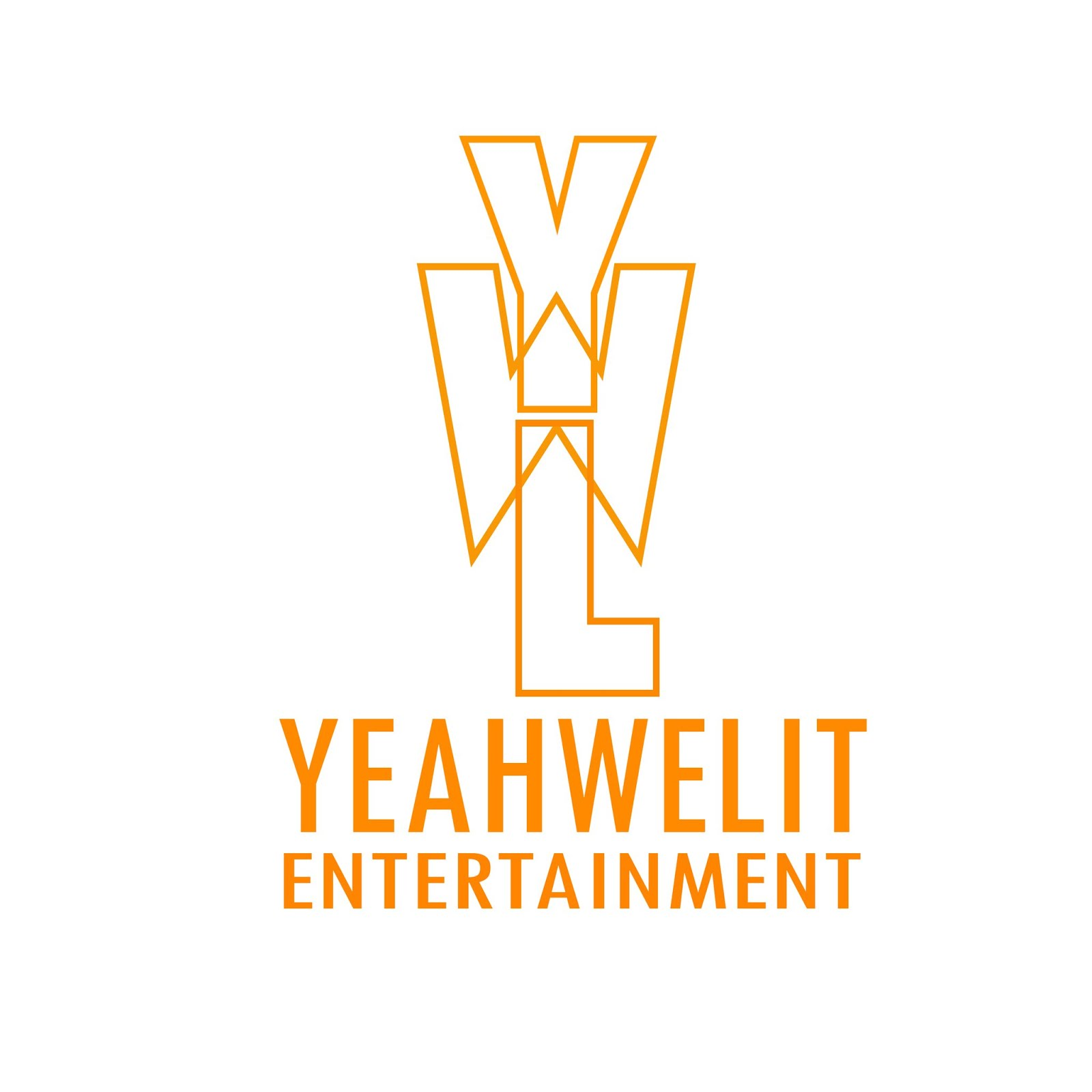 YeahWeLit Entertainment