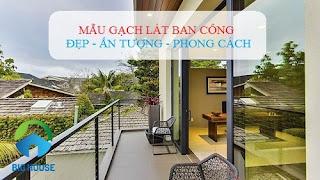 gach-lat-ban-cong.jpg