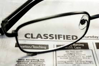 kenya Free Classified Sites