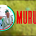 AUDIO : Ali Jita Ft, Nazaifi Asnanic, Ft Ado Gwanja - MURUS