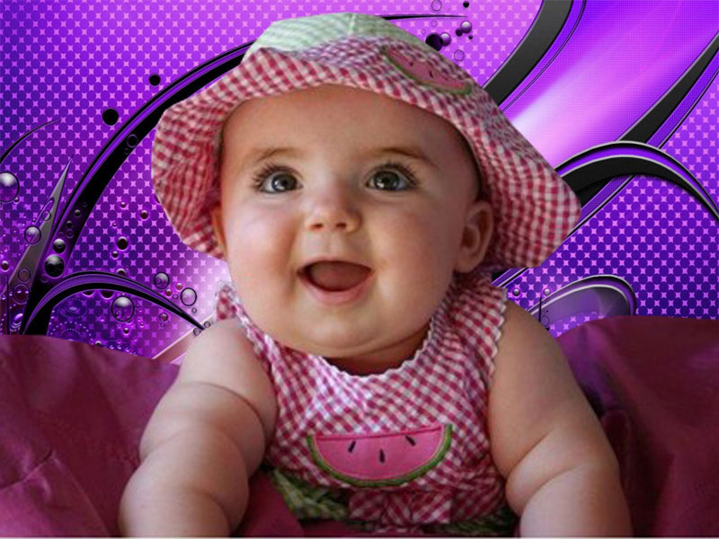 excellent wallpapers baby girl wallpaper rh e excellentwallpapers blogspot com