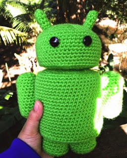 http://translate.google.es/translate?hl=es&sl=auto&tl=es&u=http%3A%2F%2Fhollandmorrisdesigns.tumblr.com%2Fpost%2F103715832171%2Fandy-the-android-amigurumi-pattern-by-holland