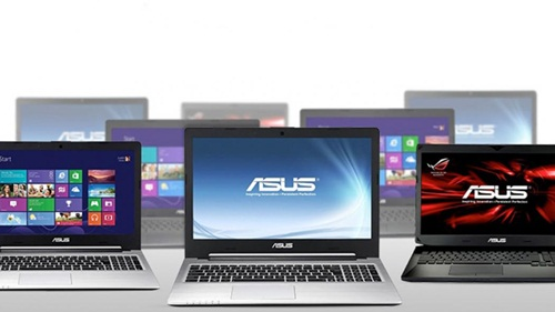 tips memilih laptop asus