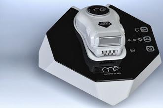 Beauté : Tanda Me Touch SB300, l'appareil d'épilation semi-définitive doté de la technologie Elos alliant lumière pulsée et radiofréquences