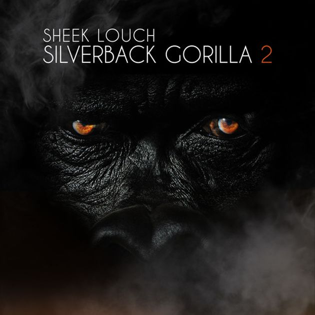Sheek Louch - What's On Your Mind (Feat. Jadakiss & A$AP Ferg)