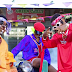 VIDEO : Rayvanny Ft Diamond Platnumz - Mwanza (Official Video) | DOWNLOAD Mp4 SONG