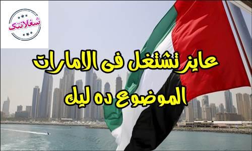 وظائف دبي,وظائف في دبي,دبي,وظيفة,الامارات,وظائف دبي اليوم,وظائف العين,وظائف خالية بالامارات,وظائف شاغرة فى الامارات,وظائف دبى,وظائف في الامارات,وظائف شاغرة في الامارات,الامارات,الإمارات,دبي,عمل,العمل في الامارات,فرص عمل,الشارقة,وظائف في الامارات,السفر الى الامارات,الإمارات العربية المتحدة,وظائف,وظائف دبي,العمل بالامارات,العمل في دبي,عقد عمل في الإمارات,وظائف في دبي,دبى,عقود العمل في الامارات,الإقامة,الإمارات,الامارات,تأشيرة الإمارات,دبي,الاقامة في الامارات,اقامة,الشارقة,اقامة عمل في الامارات,اقامة حرة في الامارات,الاستثمار في الامارات,التجنيس في الامارات,الإمارات العربية المتحدة,الجنسية الاماراتية,الامارات,الإمارات,السفر الى الامارات,دبي,العمل,العمل في دبي,العمل فى الامارات,العمل في الامارات,العمل في الامارات 2019,السفر,العمل بالامارات,طلب العمل في الامارات,شروط العمل في الامارات وظائف,وظائف الامارات,الامارات,وظائف دبي,وظائف شاغرة,وظائف خالية,وظائف الإمارات,وظائف في الامارات,وظائف الامارات اليوم,وظائف في دبي,وظيفة,وظائف الشارقة,فرص عمل,وظائف شاغرة في الامارات,الإمارات,وظائف عمل,عقود,عقود العمل,الهجرة,العمل,عقد  السفر,عقود عمل,عقد عمل,عقد العمل,نماذج عقود العمل,أنواع عقود العمل