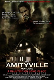 Watch The Amityville Murders Online Free 2018 Putlocker