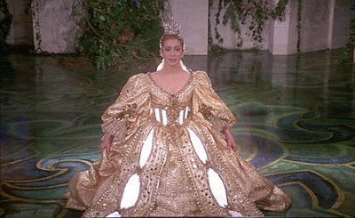 couture robe patron