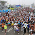 Access Bank Lagos City Marathon Registration Commences September 3rd