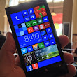 Microsoft Visual Studio 2013 preview reveals 1080p display support for Windows Phone ~ MOBILE-APPS